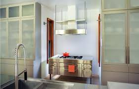 Kitchen Designers Boston Kitchens Guide 2016 Six Stunning Local Kitchens