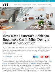 Home Design Show Vancouver by Address What U0027s Your Address