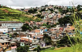 How Many Stars In Brazil Flag The Brazilian Town Where The American Confederacy Lives On Vice