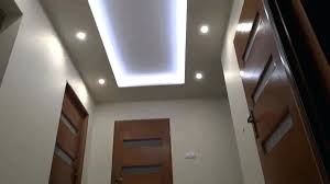 crown molding lighting tray ceiling led light tray ceiling tray ceiling lighting light n shine