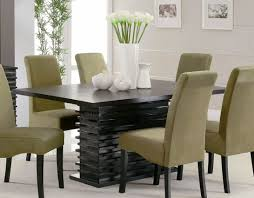 Pottery Barn Dining Room Chairs Dining Room Modern Dining Table Chairs Awesome Dining Room Table