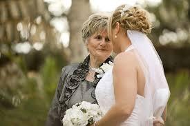 grandmother of the bride dresses grandmothers dresses