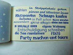 geburtstagssprüche karte ponad 25 najlepszych pomysłów na pintereście na temat spruch 18