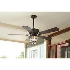 Harbor Breeze Bathroom Fan Ceiling Fan Rubine Ceiling Fan With Light Malaysia Low Profile