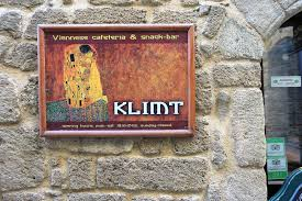 klimt guest house medieval rhodes city rhodes island greece rhodes old town apartments old town hotels old town guest house