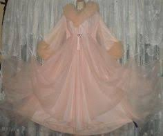 peignoir sets bridal image result for bridal sleeve peignoir sets millionheiress