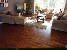Engineered Floors Dalton Ga Wood Flooring Information Page 2 Of 8 Simplefloors News