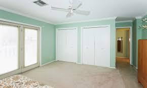 interior door size chart solid wood doors bedroom double french bq