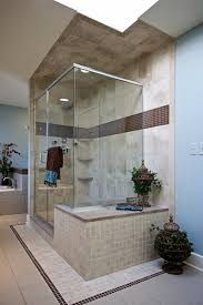 bathroom designs nj bathroom design nj home interior decor ideas