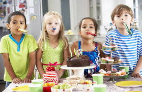 south florida parenting party listings south florida parenting