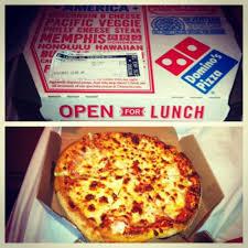 domino s pizza in revere ma 570 broadway foodio54