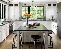 farmhouse kitchen 30 best farmhouse kitchen with granite countertops ideas