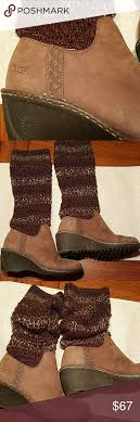 ugg top sale sale ugg cardi sweater top leather boots mocha brown