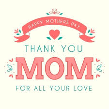 mother day quote 15 best happy mothers day quotes sayings ezyshine