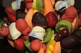 eatable arrangement edible arrangements delicious birthday wishes casa moncada