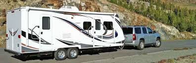 canadian rv motorhome and trailer parts online warehouse