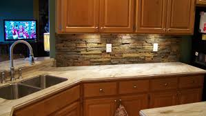 rock kitchen backsplash kitchen backsplash buy river rock kitchen backsplash kitchen