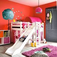 chambre denfant lit d enfant original awesome le lit tetris est un autre des