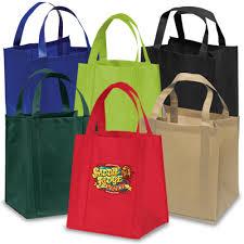 reusable bags by tsi custom reusable bags wholesale