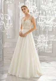 Mori Lee Wedding Dresses Wedding Dresses U0026 Bridal Gowns Morilee