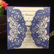 Photo Card Wedding Invitations Online Get Cheap Marriage Cards Aliexpress Com Alibaba Group