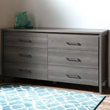 malm ikea dressers drawer ikea kullen 5 drawer dresser malm chest of 6