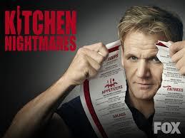 amazon com kitchen nightmares season 7 amazon digital services llc