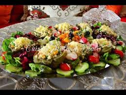 d8 cuisine cuisine arabe