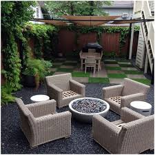 Cool Backyard Ideas On A Budget Backyards Gorgeous Small Backyard Idea Backyard Sets Small