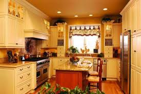 country cottage kitchen ideas county kitchens country kitchen country