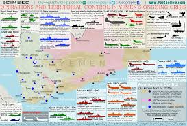 Pentagon Map Pentagon Iranian Convoy U0027one Of The Factors U0027 In Moving U S