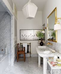 Period Homes And Interiors 50 Bathroom Lighting Ideas For Every Style Modern Light Fixtures