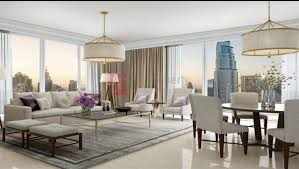 3 Bedroom Flat For Rent In Dubai 3 Bedroom Apartments U0026 Flats For Sale In Downtown Dubai 487