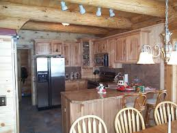 Interior Log Home Pictures 100 Log Homes Interiors Saddle Notch Ranch Log Great Room