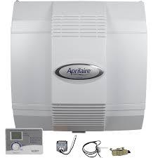 2500 square feet coverage 200 price humidifiers comparison