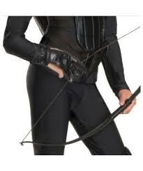Katniss Everdeen Halloween Costume Tweens Costumes Shop Girls Costumes Halloween Open