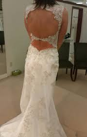 for sale brand new with tags maggie sottero jade u2014 the knot