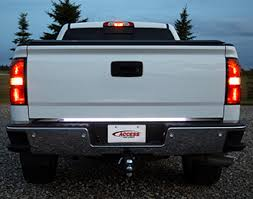 led bumper backup lights truck back up led light led reverse lights access