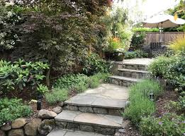 landscape design seminar coming october 12th the gardens at