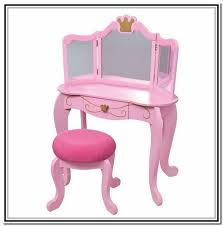 The Little Mermaid Vanity Disney Princess Vanity Table Home Design Ideas