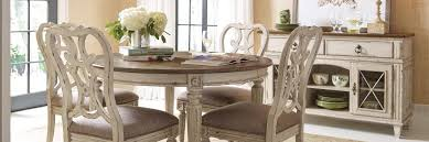 American Drew Dining Room Furniture American Drew Furniture Store Augusta Charleston