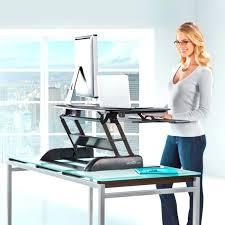 desk stand up adjustable desk diy adjustable standing desk diy