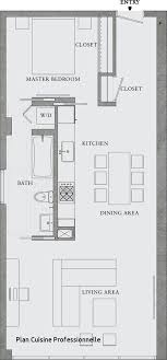 plans cuisine plan cuisine ikea with uncategorized master bath closet floor plan