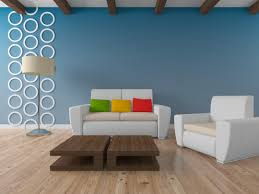 Home Architecture And Design Trends Best Great Modern Architecture Homes Design Excellent Ideas Ny