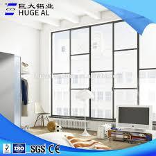 commercial window price commercial window price suppliers and commercial window price commercial window price suppliers and manufacturers at alibaba com