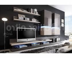 Meilleur Mobilier Et Décoration Petit Petit Meuble Tv Meilleur Mobilier Et Décoration Petit Petit Meuble Tv A Vendre