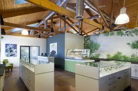 Colorado Marijuana Dispensary Map by 11 Dispensary Design Stars Culture Merry Jane