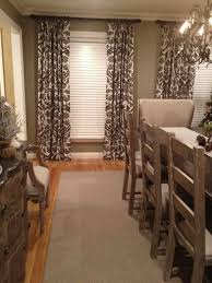 dining room drapes coffee tables area dining room rugs elegant dining room drapes