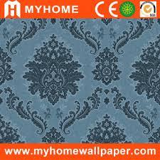 glitter wallpaper manufacturers wallpaper manufacturers usa wallpaper manufacturers usa glitter