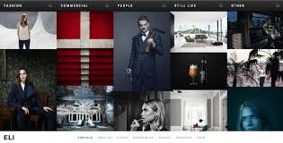 photographers websites 40 great photographer portfolio websites for inspiration
